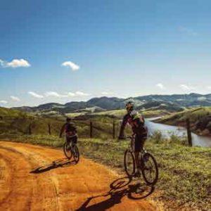 sport, mountain bike, arrampicata, alpinismo